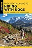 photo: Falcon Guides The Essential Guide to Hiking with Dogs