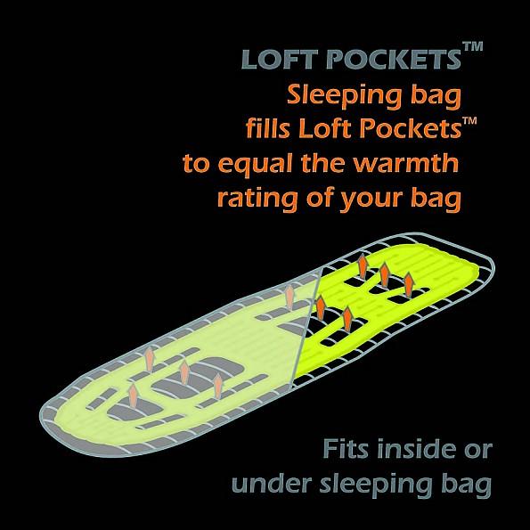 loftpockets2.jpg