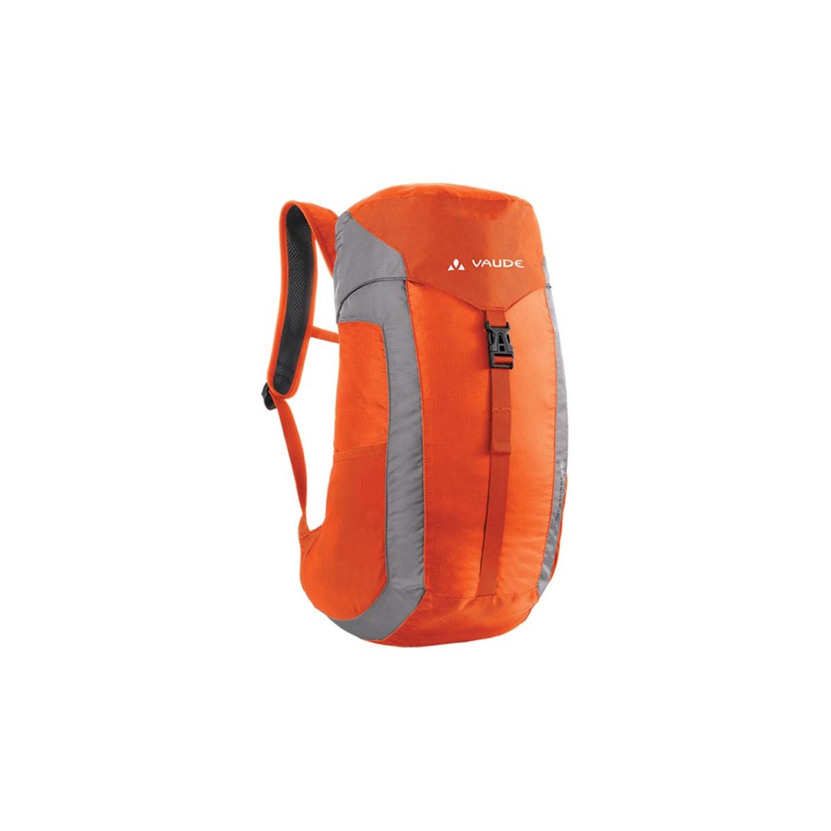 VauDe Ultra Hiker 15