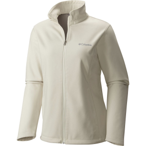Columbia Kruser Ridge Plush Softshell