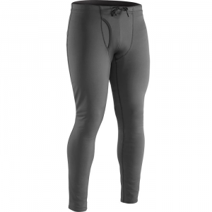 NRS H2Core Lightweight Pant