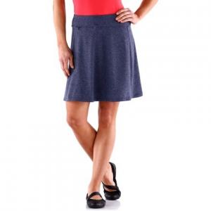 REI Northway Skirt