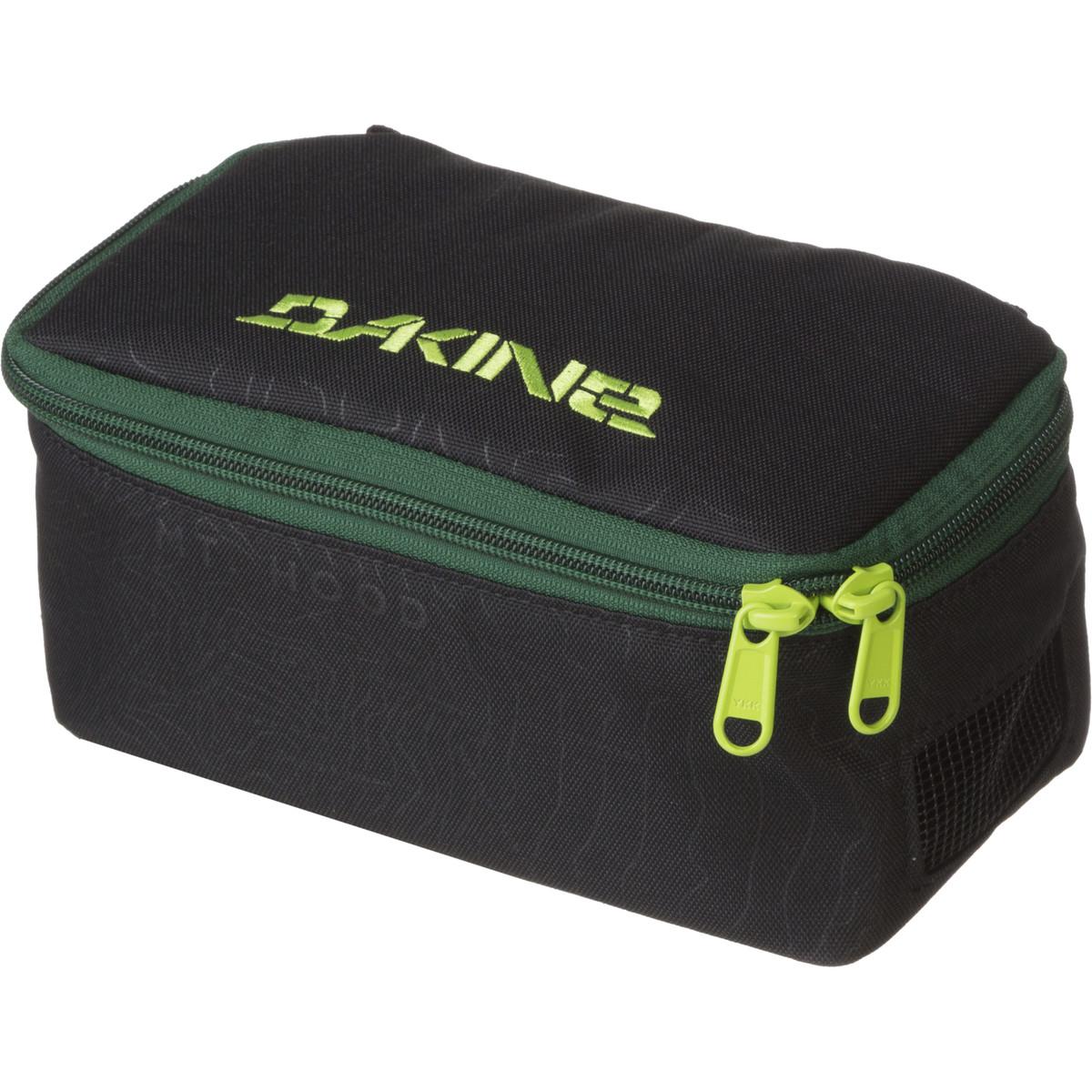 DaKine Goggle Case