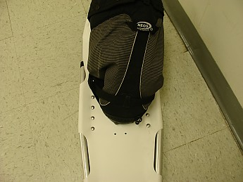 NEOS-missing-rear-Snow-shoe-strap-ledge.