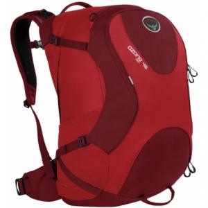 Osprey Ozone Travel Pack 46