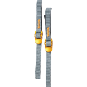 photo: Sea to Summit Alloy Buckle sling/strap