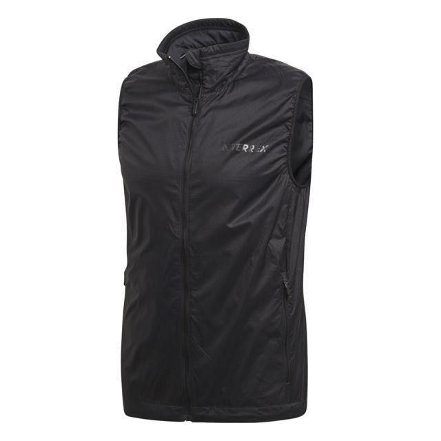 Adidas Agravic Alpha Vest