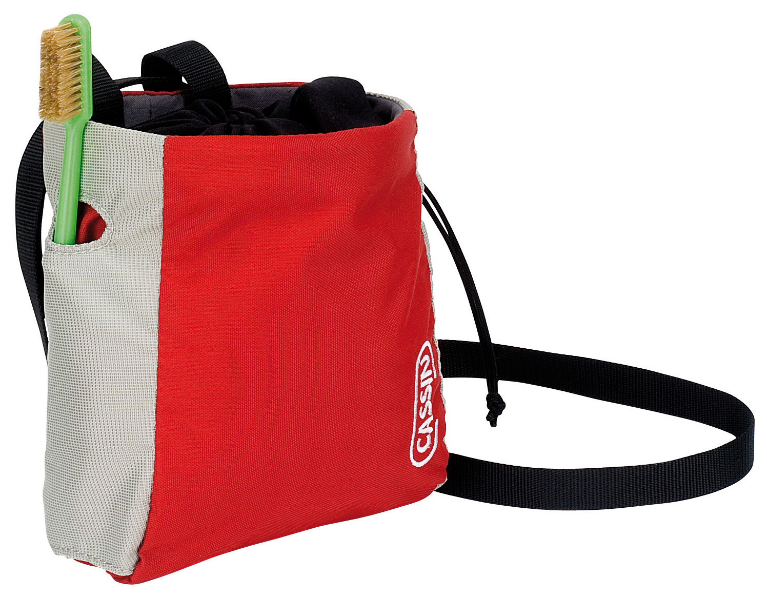 CAMP Cassin Okone Chalk Bag