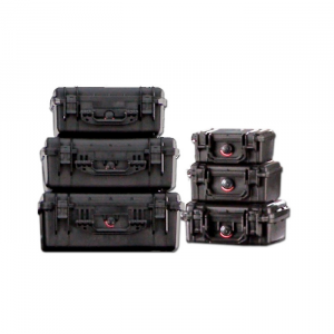 photo: Pelican 1150 Case waterproof hard case