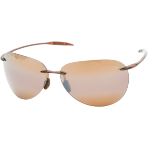 photo: Maui Jim Sugar Beach sport sunglass