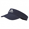 photo: Mountain Equipment Squall Visor