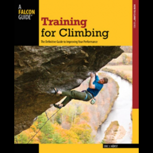 photo: Falcon Guides Mixed Climbing climbing book