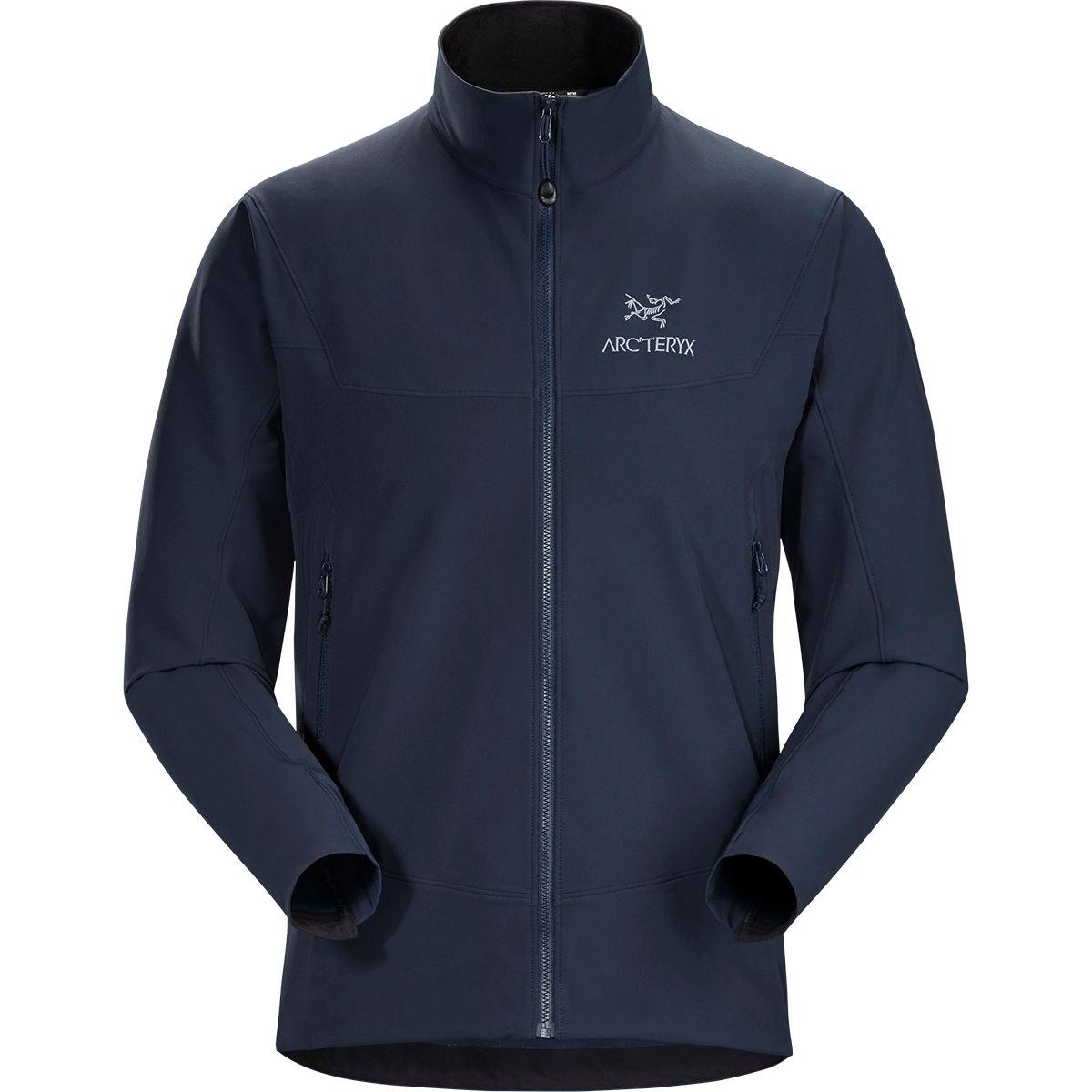 Arc'teryx Gamma LT Jacket