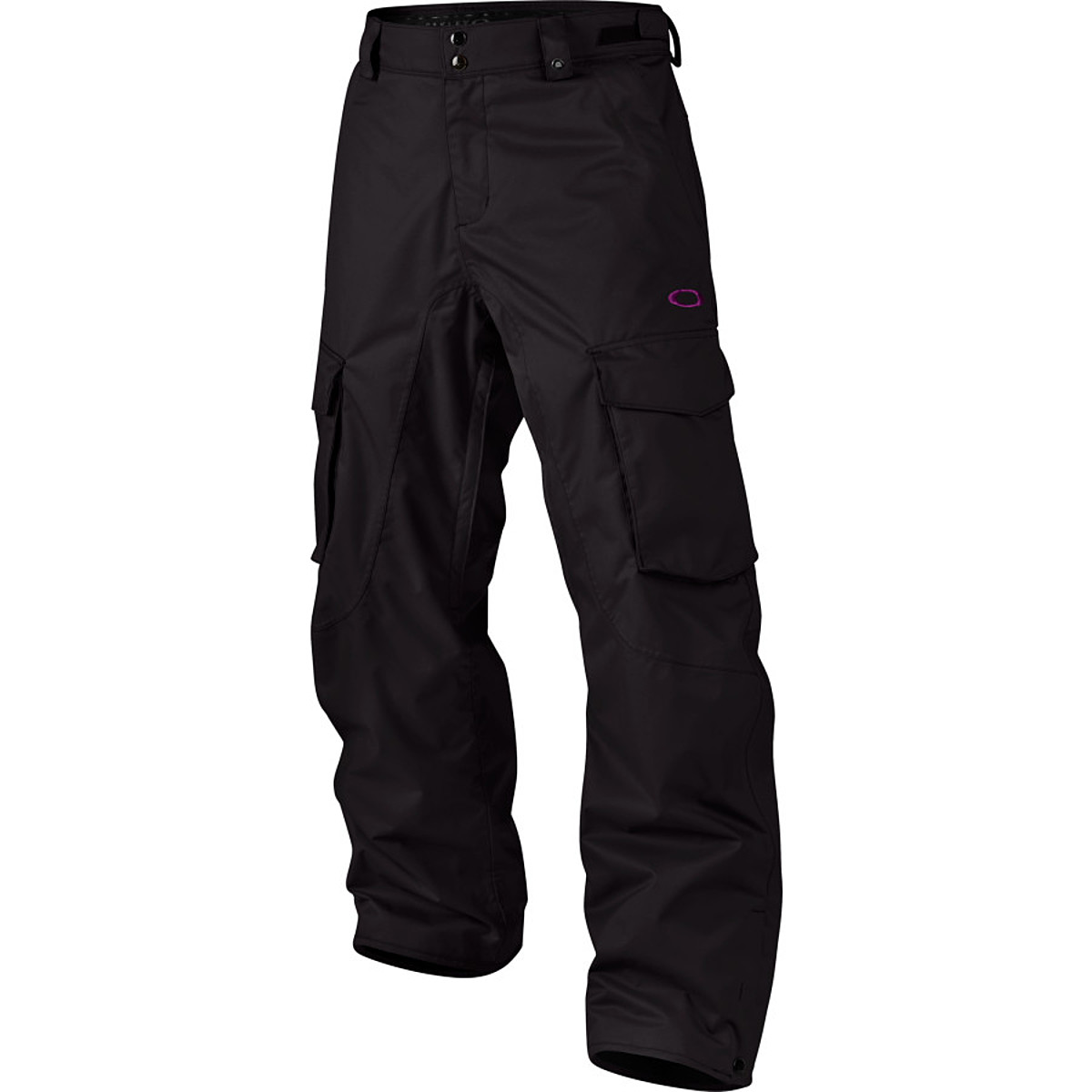 Oakley Task Force Shell Cargo Pant