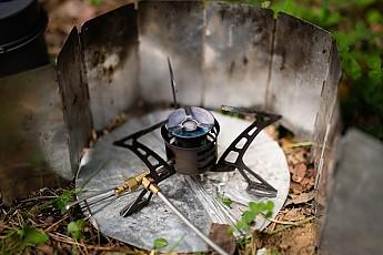 stoves_html_1ff63f40.jpg