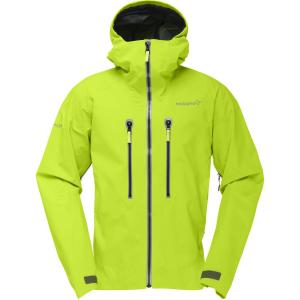 Norrona Trollveggen Gore-Tex Pro Jacket