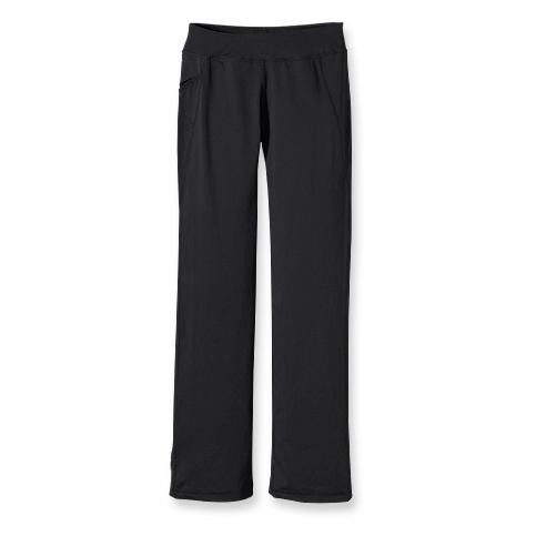 photo: Patagonia All Weather Pants performance pant/tight