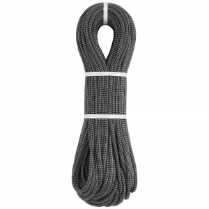 photo: Petzl Volta 9.2 mm dynamic rope
