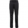 photo: Black Diamond Men's StormLine Stretch Rain Pant