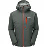 photo: Montane Ultra Tour Jacket