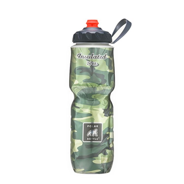 Polar Bottle Insulated 24oz