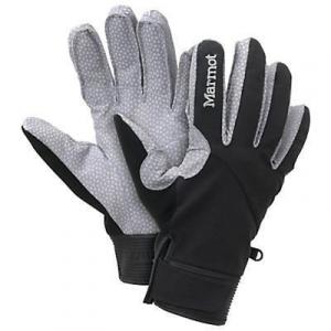 Marmot XT Glove