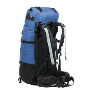 Granite Gear Shoulder Straps for Packs