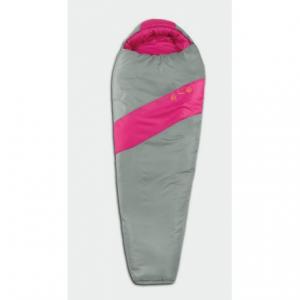 photo: Eureka! Azalea 15F Mummy 3-season synthetic sleeping bag