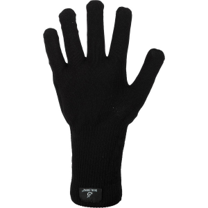 photo of a SealSkinz paddling glove