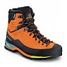 photo: Scarpa Zodiac Tech GTX
