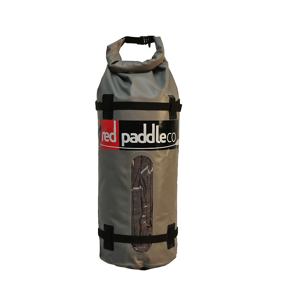 photo: Red Paddle Co Dry Bag dry bag