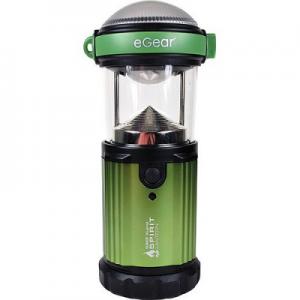 eGear Spirit LED Lantern