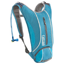 photo: CamelBak Annadel hydration pack