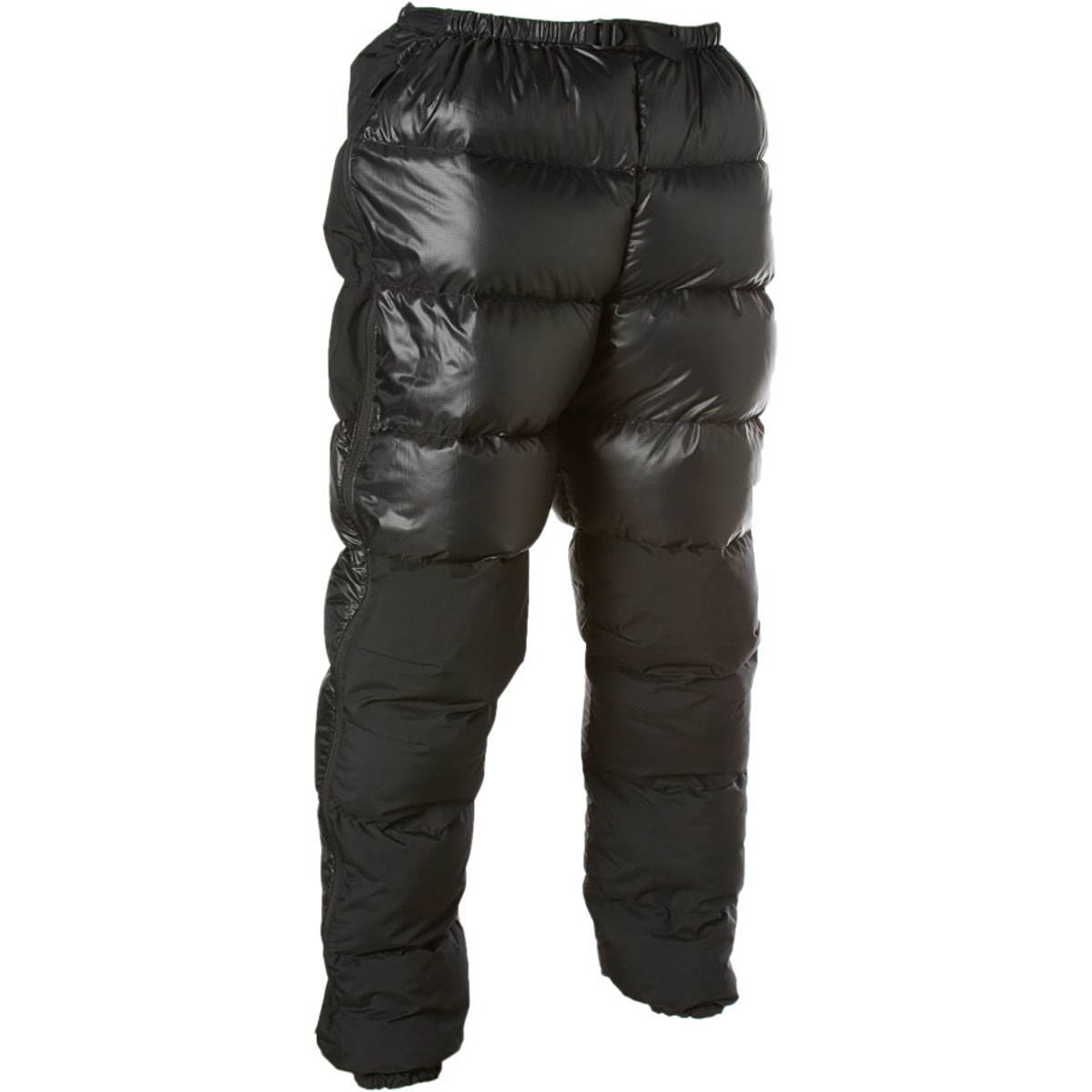 photo: Western Mountaineering Flight Pant down insulated pant