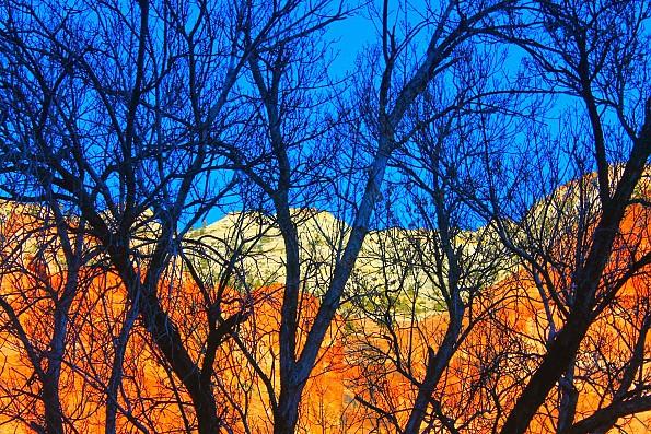 IMG_1988-Sunset-light-on-the-West-Rim-th