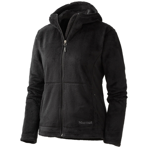 Marmot Flair Hoody
