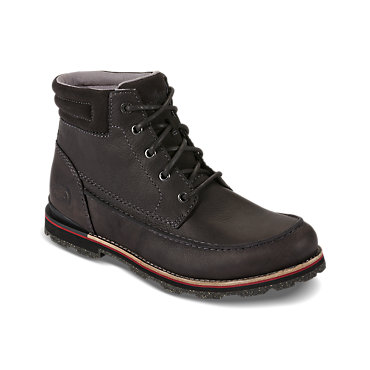 The North Face Bridgeton Chukka