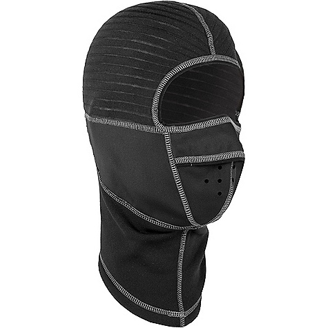 photo: Gordini Chill Stop Balaclava balaclava