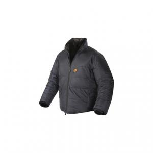 Valandré Split-S Jacket