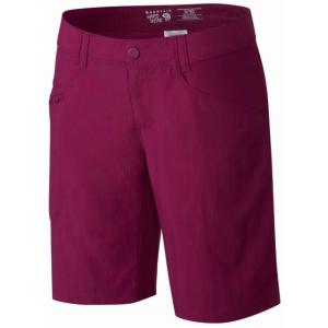 Mountain Hardwear Ramesa Short