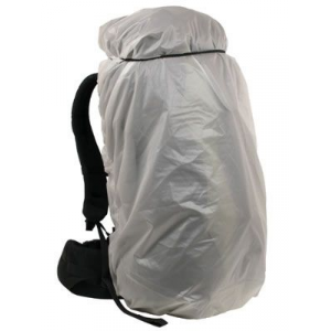 photo: Granite Gear Cloud Cover pack cover