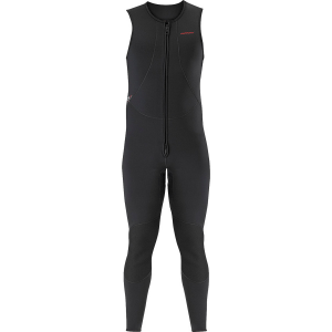 photo: Stohlquist Rapid Long John wet suit