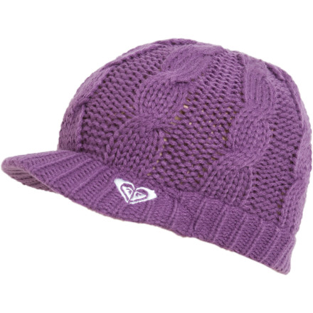 Roxy Sweet Dream Beanie