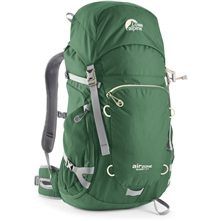 photo: Lowe Alpine AirZone Quest 27 daypack (under 2,000 cu in)