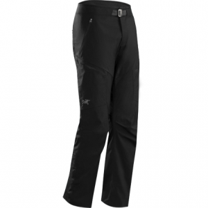 photo: Arc'teryx Men's Palisade Pant hiking pant