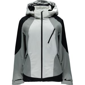 Spyder Amp Jacket