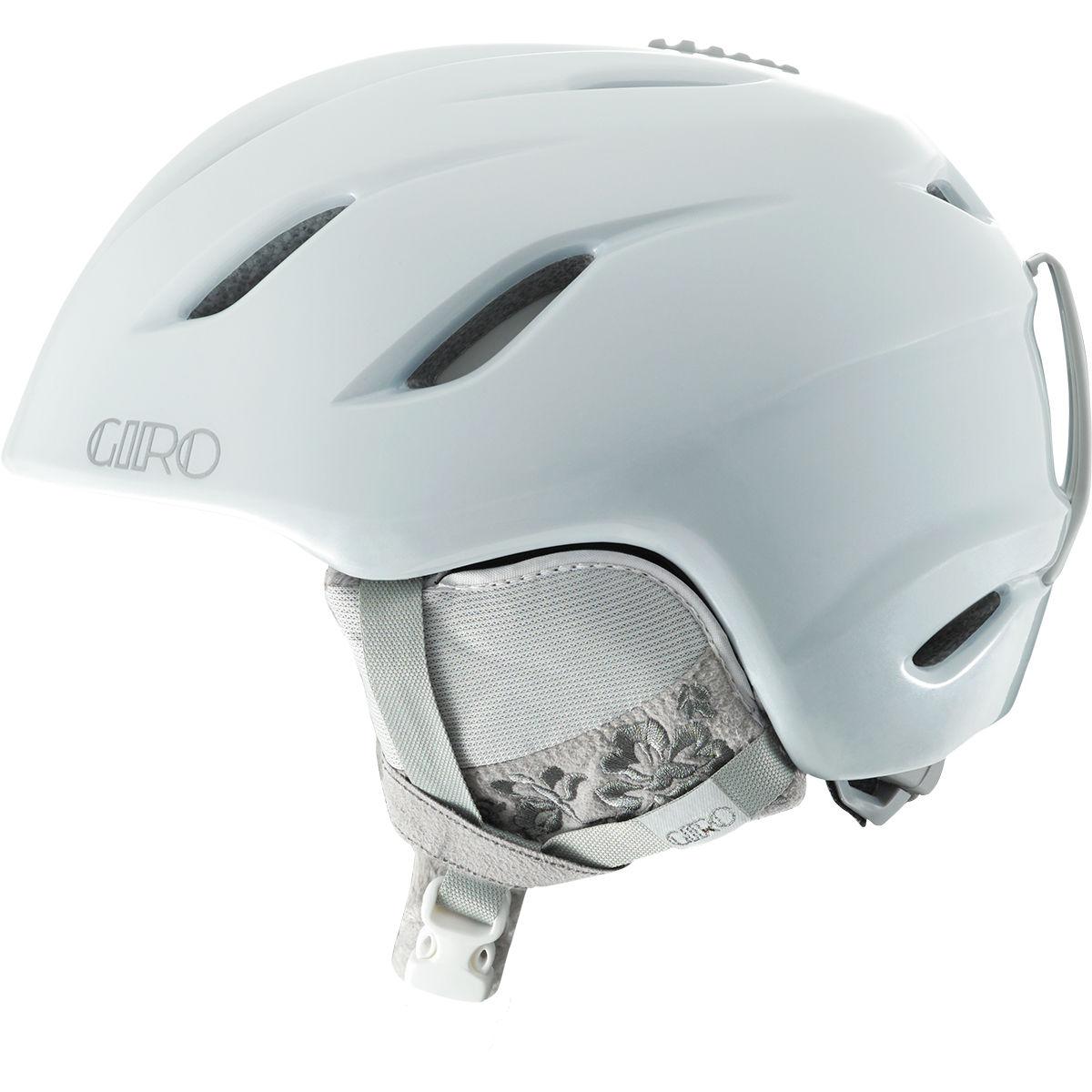 photo: Giro Era snowsport helmet