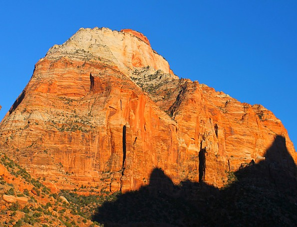 IMG_1976-The-East-Sentinel-in-Zion-NP-12