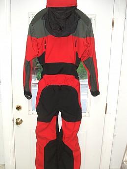 97-suit-L-back.jpg