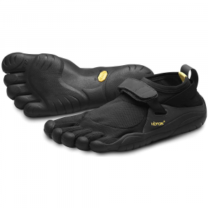 photo: Vibram Men's FiveFingers KSO barefoot / minimal shoe